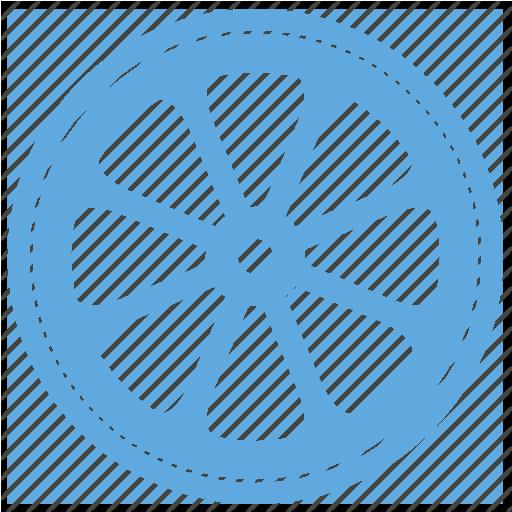 Ремонт дисков литых и железных