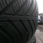 Goodyear Vector 4 seesons