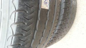 Pirelli Chrono