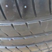 Dunlop SpSport 2000E 205/55 R16