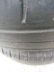 Dunlop Sp 30