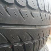 Sportiva T65 195/65 R15