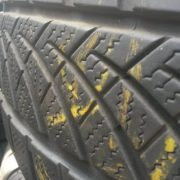 Hankook Optimo