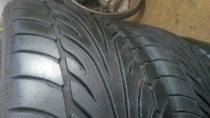 Dunlop SpSport9000