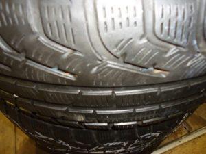 Pirelli Sottozero Winter 210