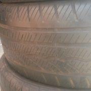 Dunlop Sp Sport 01 As 245/45/17