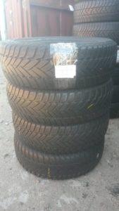 Dunlop Sp Winter Sport M3 195/65/15