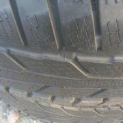 Semperit Speed-Grip 195/65/15