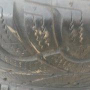 Fulda Kristall Montero 2 185/55/15