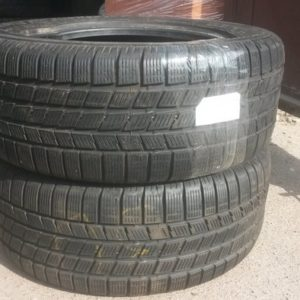 Pirelli Winter 210 snow sport 225/50/16