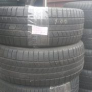 Pirelli Scorpion Ice Snow	235/60/17