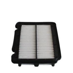 Фильтр воздушный для Chevrolet Aveo SCT-GERMANY (SB 2116)