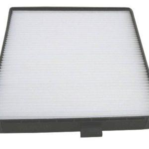 Фильтр салона для Chevrolet Aveo SCT-GERMANY (SA 1140)