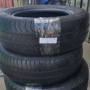 Michelin Energy 185/65/14