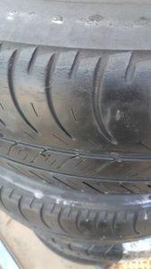 Michelin Energy 185/65/14